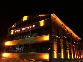 Cam Motel
