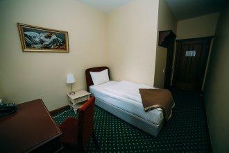 Бутик-отель и поместье Bistrampolis