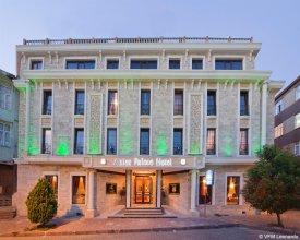 Antea Palace Hotel & Spa
