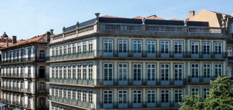 Pestana Porto - Goldsmith