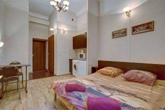 STN Apartments near Kazan Cathedral
