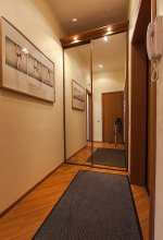 Premium Apartment Old Arbat