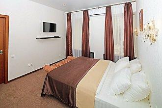 Отель «Феликс»