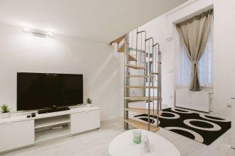 Lazar 18 Apartment