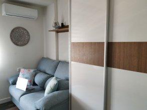 Lukentum Suites Alicante
