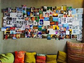 Prem Bistro & Dormitory