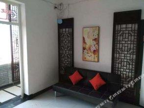 Xi'an Xinyuan Hotel