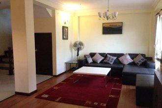 Swayambhu Hotels & Apartments - Ramkot