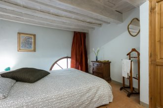 Florentapartments - Santo Spirito