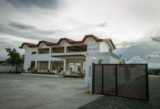 Gabi Resort & Spa