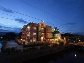 Hupin Hotel