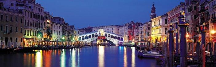 Hotel Nuova Aurora Venice