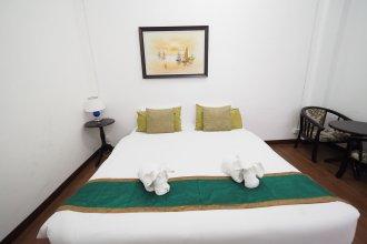 Siri Krabi - Hostel