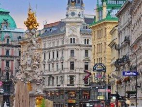 Vienna Apartment Centre