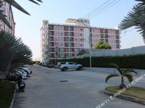 C. C. Condominium 2 @ Yi Qi Homestay