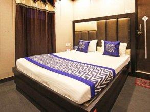 Hotel Shri Sai International