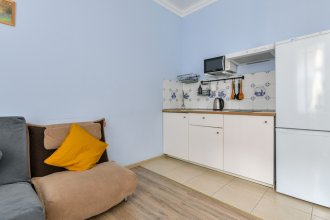 Апартаменты «RentalSPb 4 Антоненко»