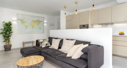 107698 - Apartment in Fuengirola
