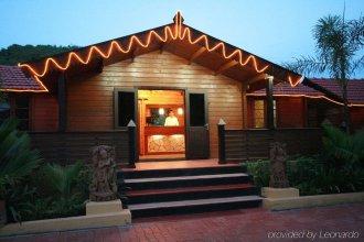 Sandalwood Gardenia Resort
