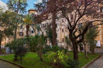 Sweet Inn Trastevere