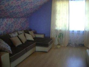Dom On Parkovaya 34