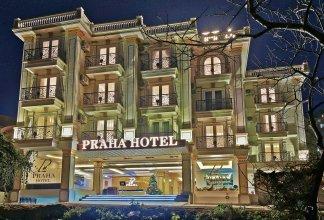 Praha Hotel Sapa