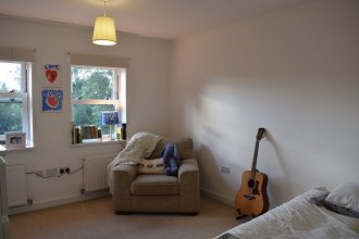 2 Bedroom House in Wandsworth