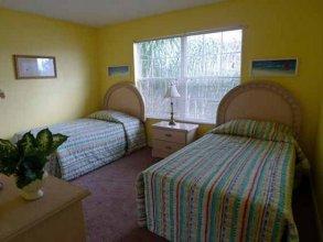 St Kitts Villa 6 Br Villa by RedAwning