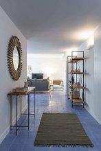 Piso Azul Premium Apartments in Bairro Alto