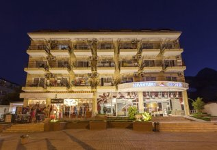 Matiate Hotel & Spa - All Inclusive
