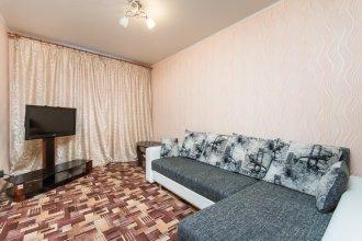 Apartment Piter on Spartakovskaya 165