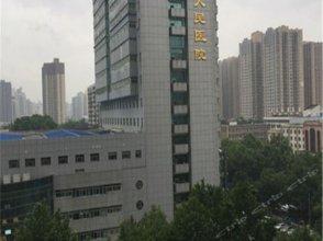 Xian Jinkairui ApartHotel