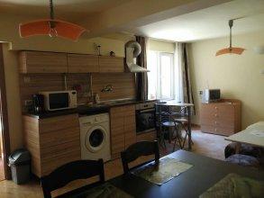 Varna Apartments