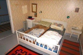 Innante Gamle Våningshus Cabin – Torvikbukt
