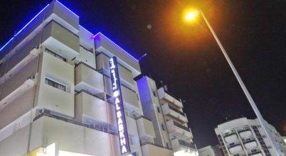 Al Sabka Hotel