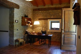 Florence Apartments Tuscan Feeling - Appartamento Croci