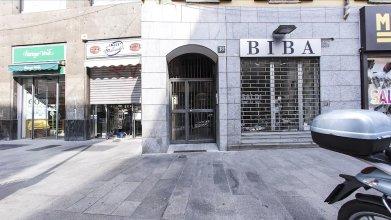 Hemeras Boutique House Aparthotel Duomo 6
