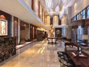Xiamen Jingbang Hotel