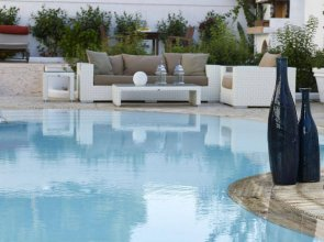 Esperos Village Blue & Spa - Adults only