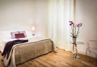 BB22 Bed & Baking Experience Villanova