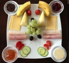 Bed & Breakfast Pluweel