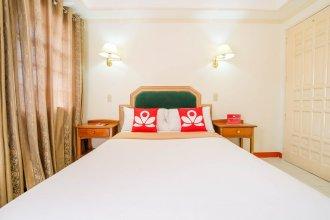 ZEN Rooms Mijo Hotel Tagaytay