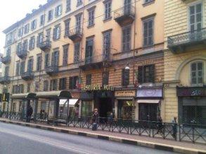 Green Class Hotel Astoria
