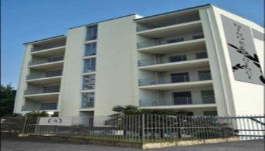 Nino Residence