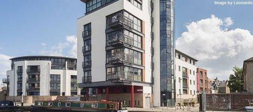 Fountain Court Apartments Eq2