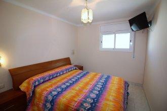 Apartamento 2174 - Vistabella 1
