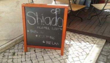 Shiado Hostel