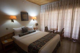 Volta Hotel Akosombo