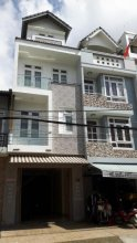 Thu Khoa Guest House