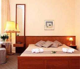 Hotel Pension Arche